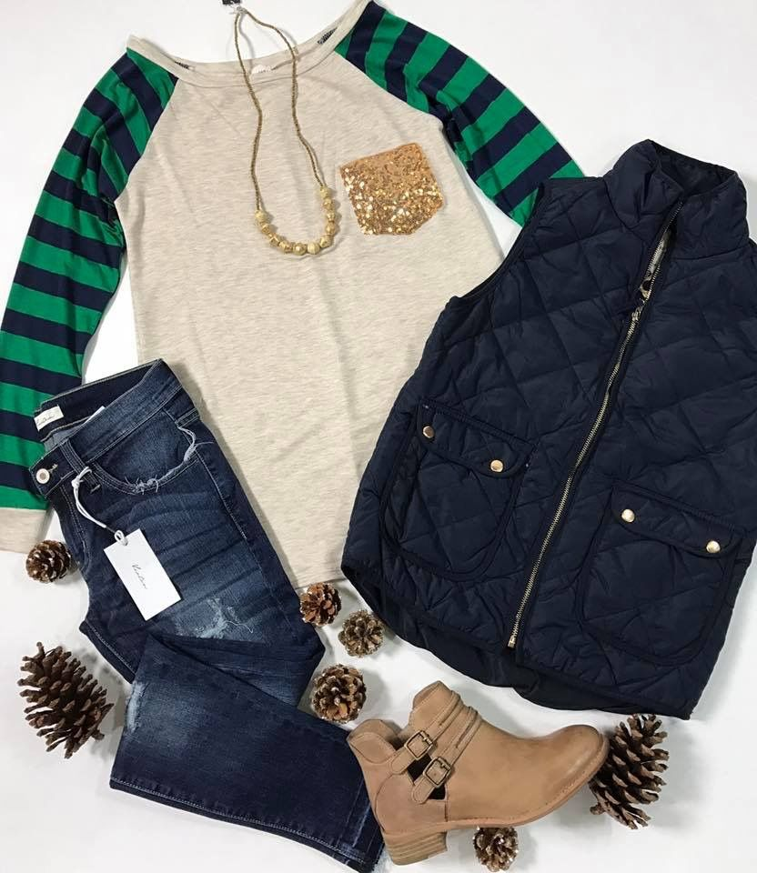 Pin by Stephanie Alvarez on Outfits Fall outfits, Ankle