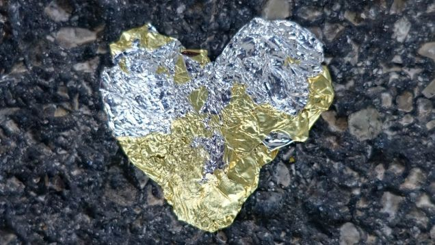 Aluminum Foil Is More Awesome Than People Give It Credit For Aluminum Foil Foil This Or That Questions