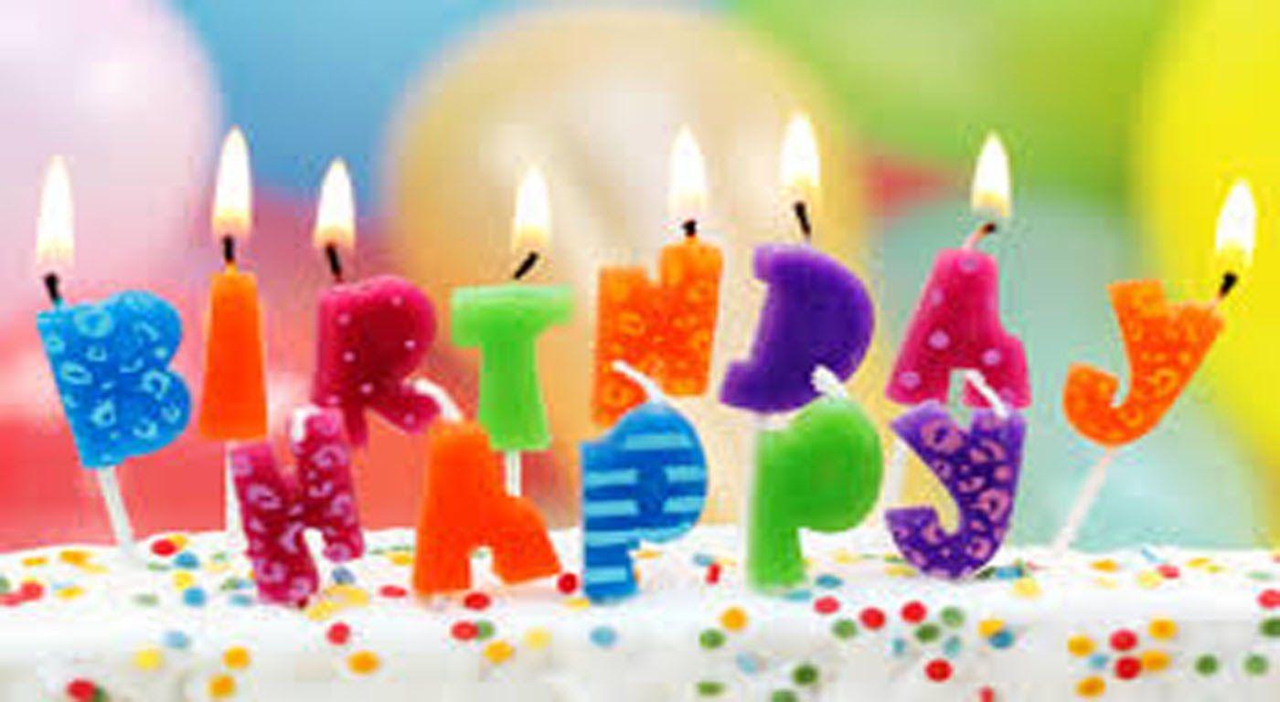 Sweet And Cute Birthday Wish To Best Friend Birthday Video
