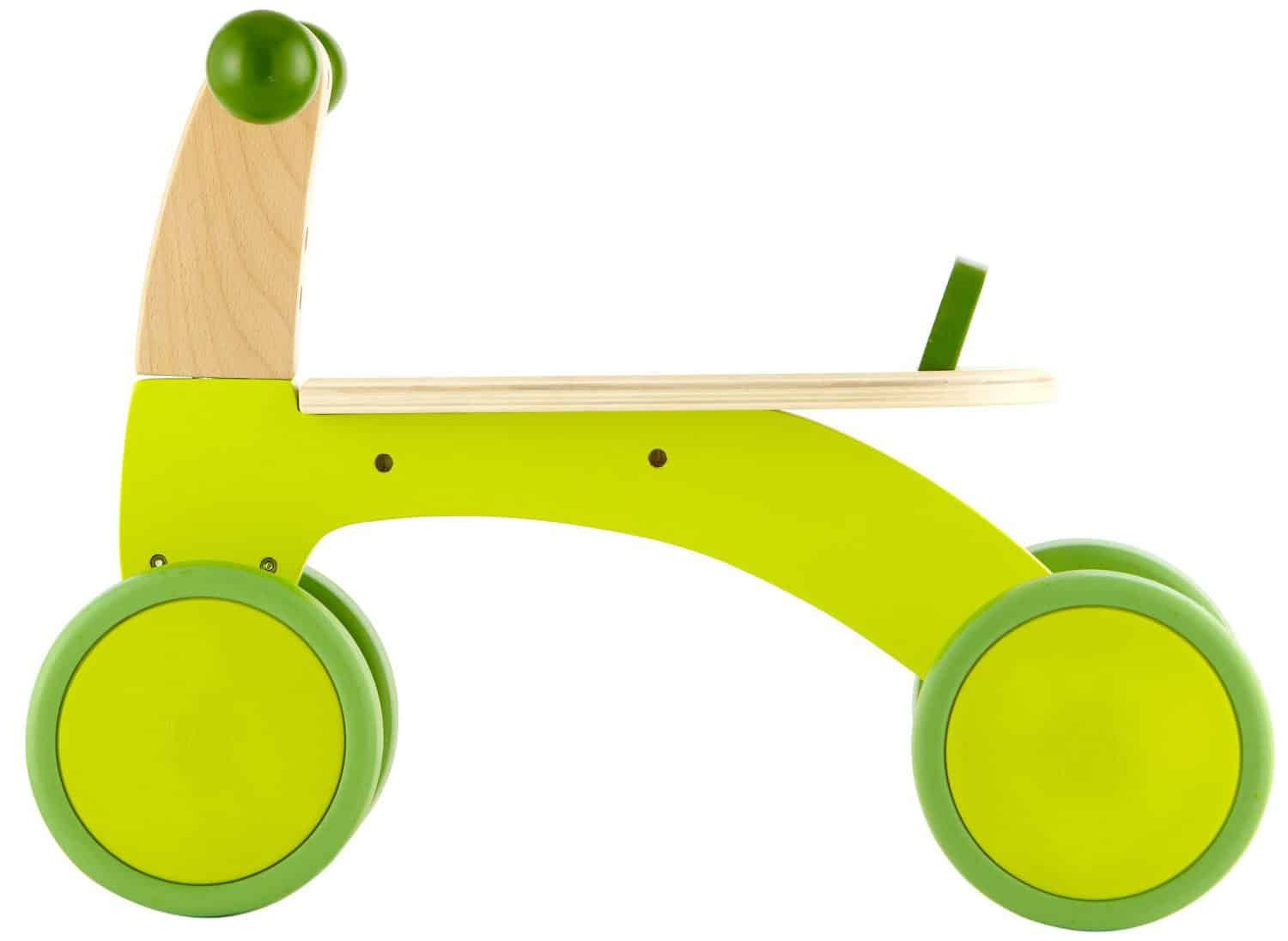 Toys car and bike   STARTER WOODEN RIDEON TOYS FOR TODDLERS  Kids toys  Pinterest
