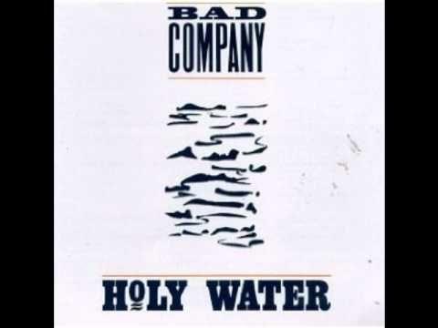 Bad Company Boys Cry Tough Classic Rock Albums Rock Album