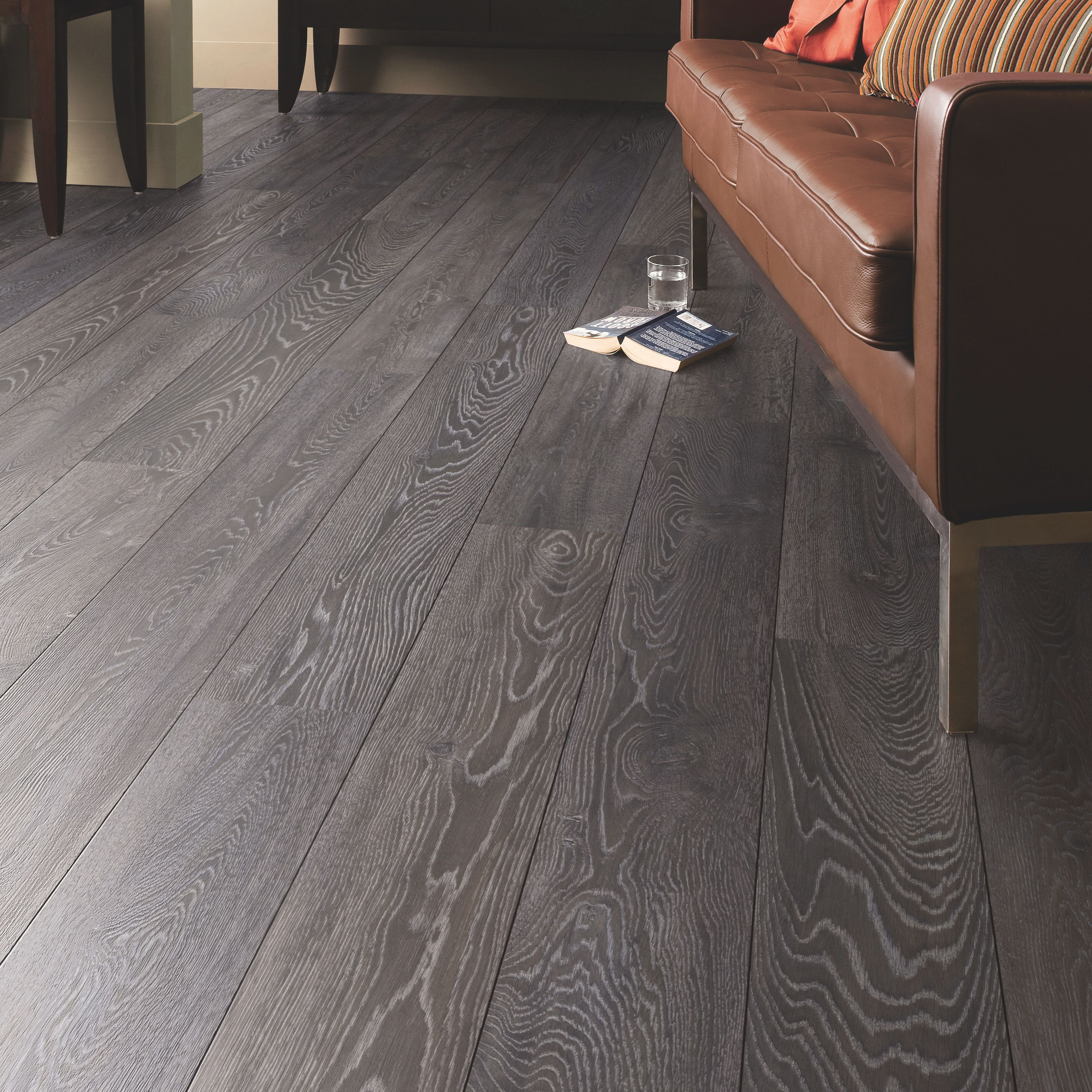 Amadeo Laminate Flooring B Q Laminate Flooring Ideas