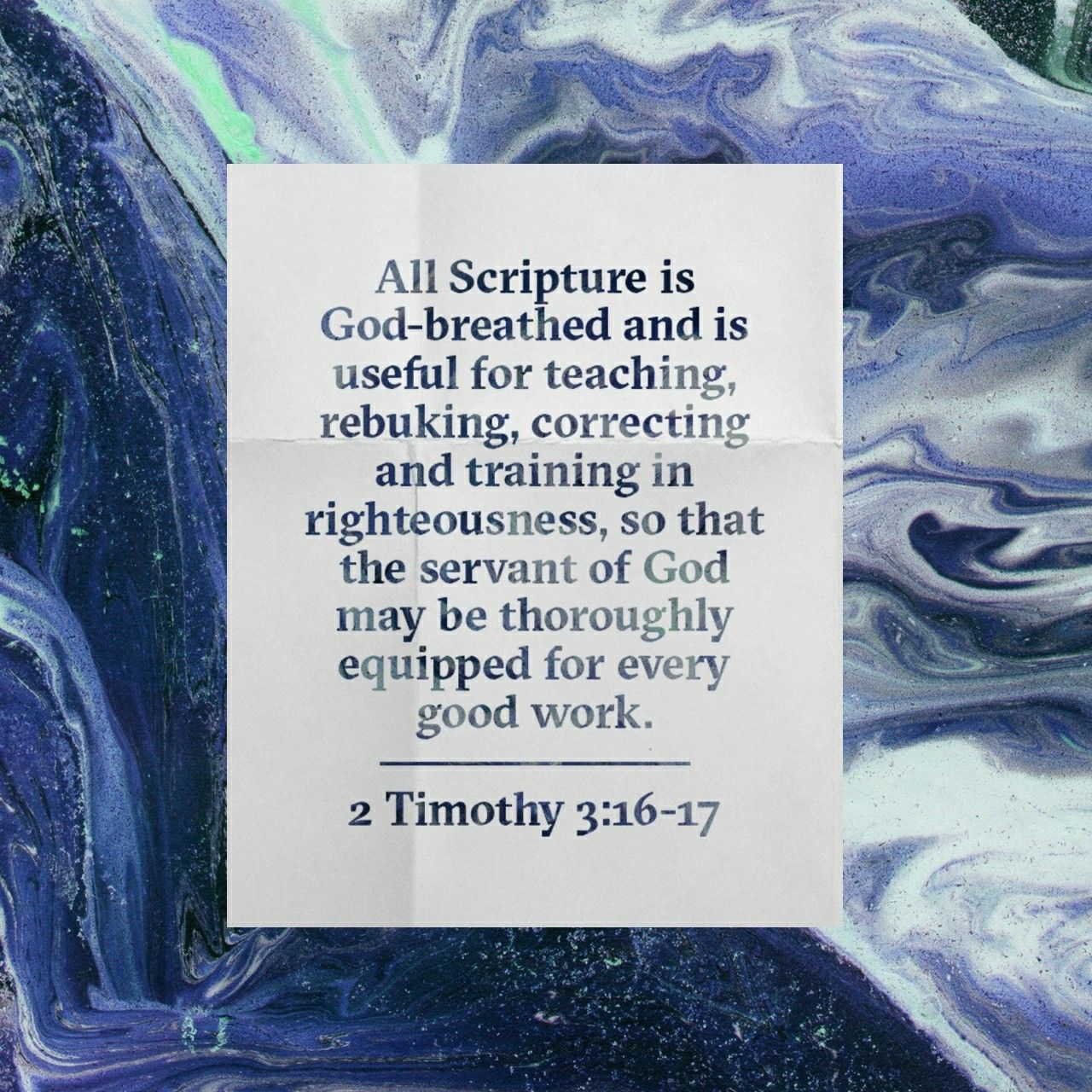 conviction of sin scripture