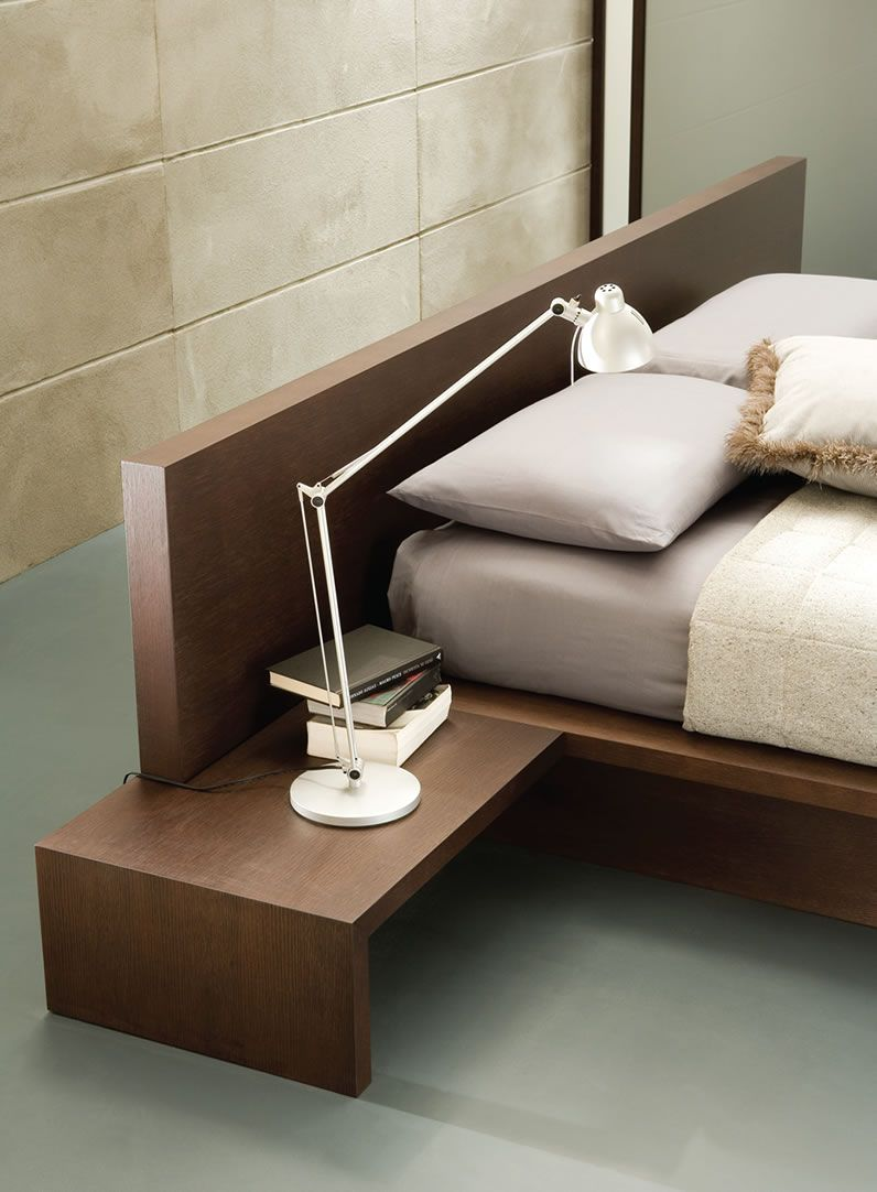 Moderne Schlafzimmer Möbel Idee   Wenn Sie in den Markt ...