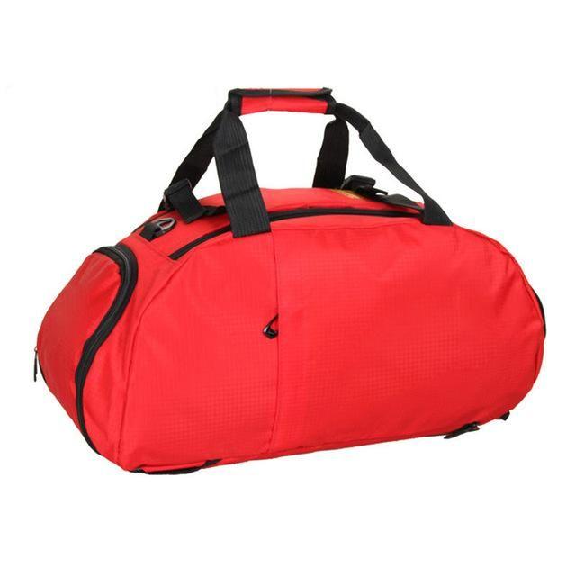 ee34c87ad1f4 Gym Bag Backpack
