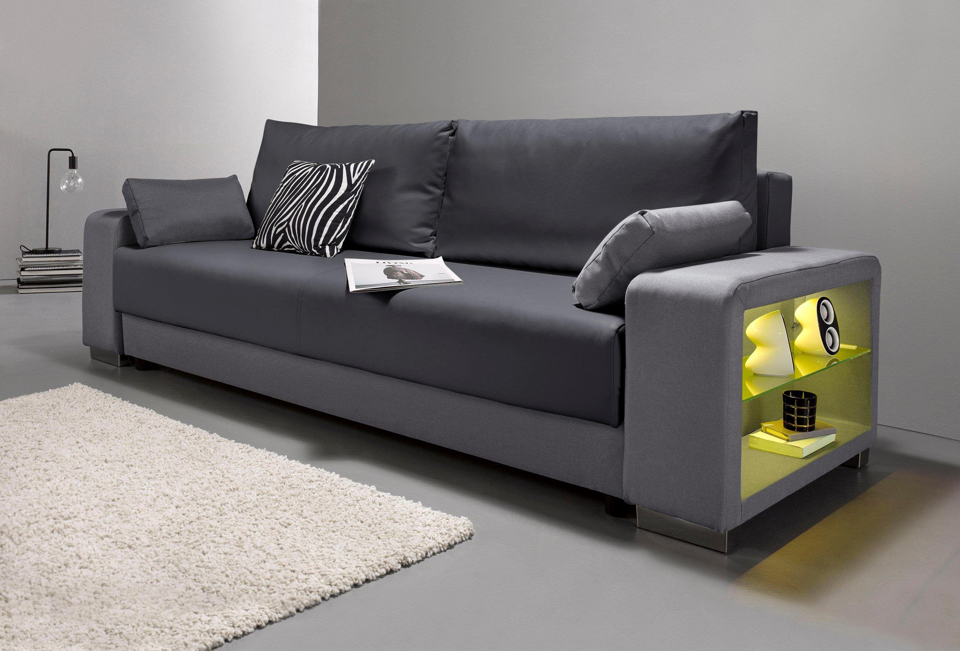 Ecksofa Grau Struktur Design Sectional Sofa Online Billige Couch Online Kaufen Big Sofa Kolonialstil Leder Schlafsofa Gu Grosse Sofas Moderne Couch Sofa