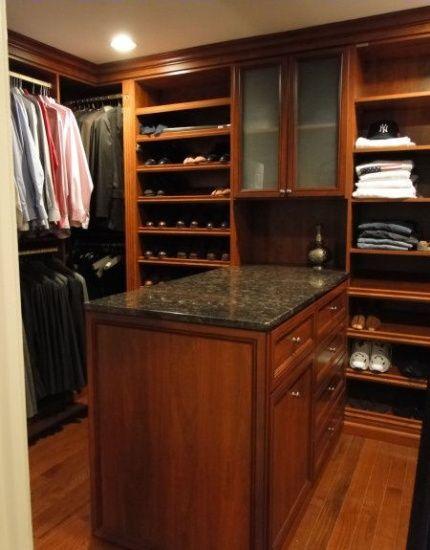 Wardrobe, Walk-in Closets, Murphy Beds & More in London   Pinterest ...