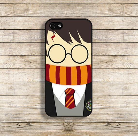 Harry potter iphone case Harry potter phone case for iphone4/4s iphone5/5s on Etsy, $10.93 CAD