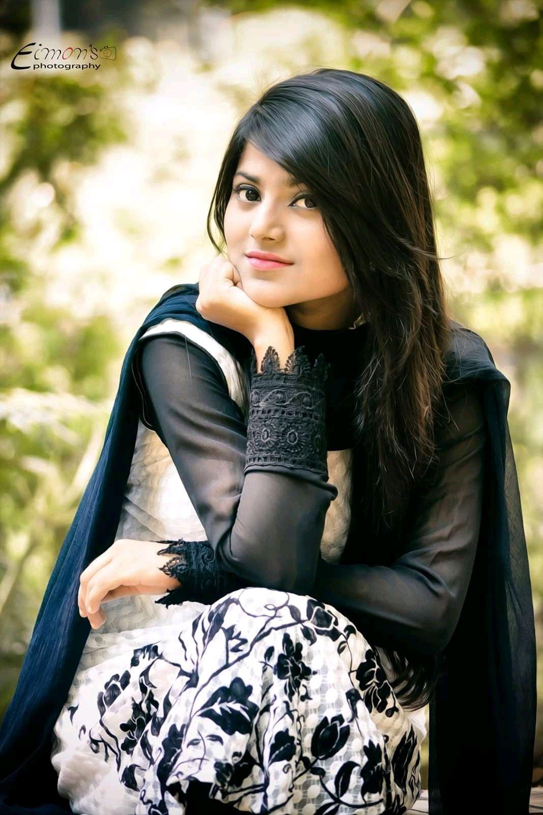 Teen beautiful indian 20 Celebrity