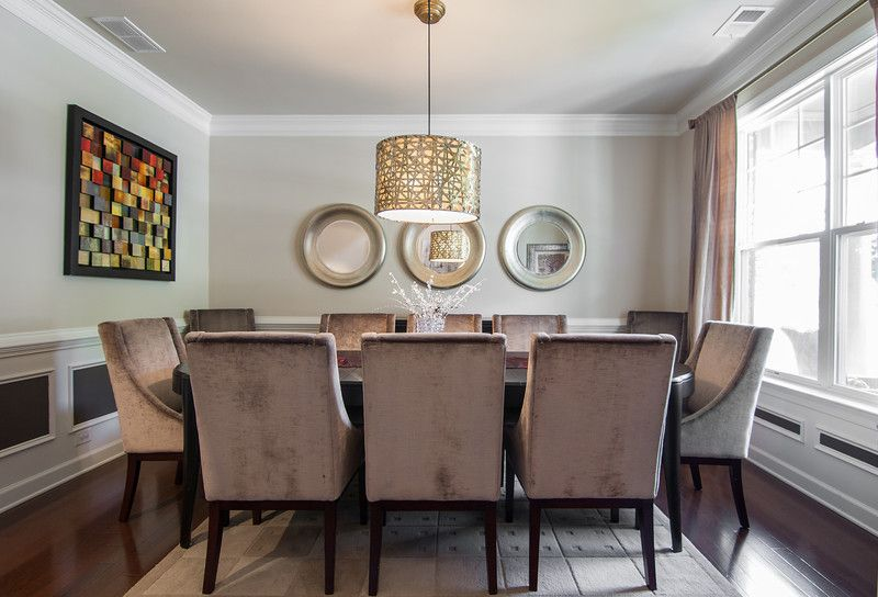 Pin By Lauren Atherton On Photography Interior Mirror Dining Room Home Decor Home