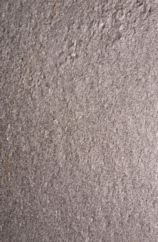 Fogli di Pietra - Galaxi