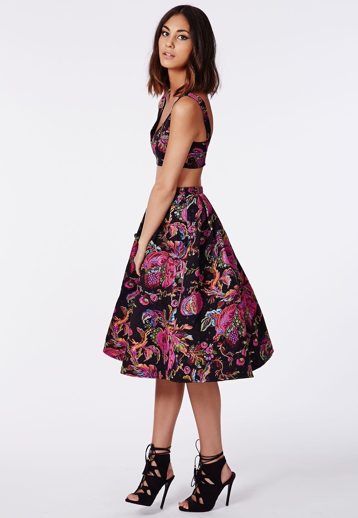 17 Best images about formal dress ideas on Pinterest | Shops, ASOS ...