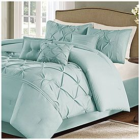 big lots king size bed aprima 174 king multi comforter sets at big lots 18315