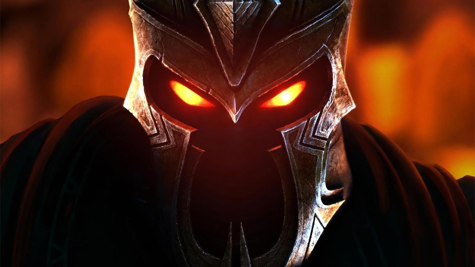 dark knight 1600x900 hd background | fortnite | pinterest | hd