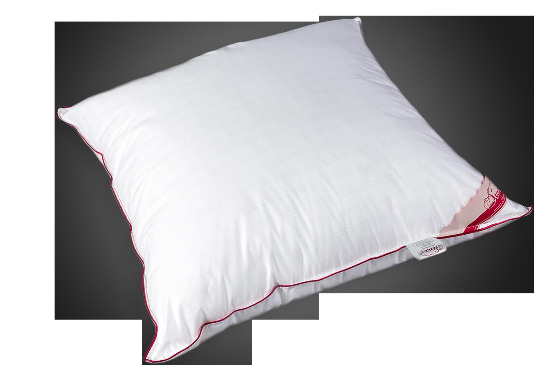 pillow png image pillows bed pillows