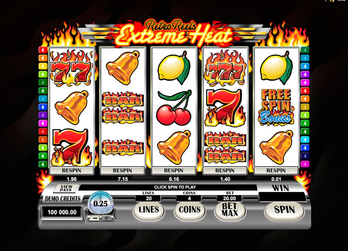 777 игровые автоматы слот retro reels казино онлайн мобильное казино играть