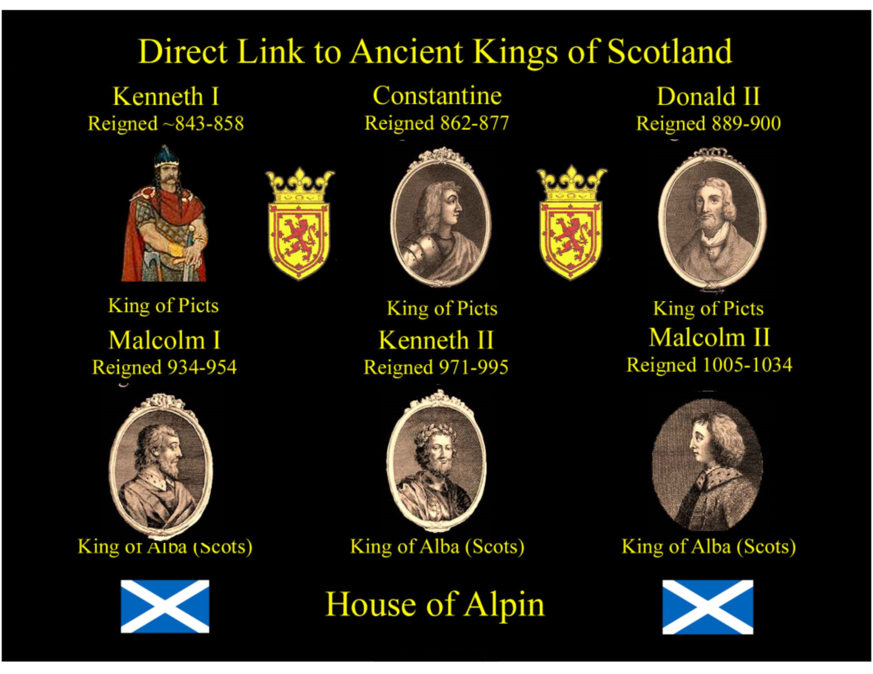 direct Descendant to Ancient Kings of Scotland.jpg