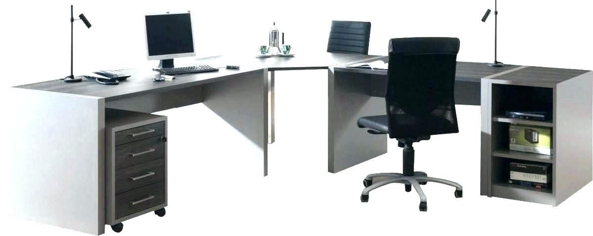 Grand Bureau D Angle Grand Bureau D Angle Bureau Angle Fly Bureau D Angle Fly Bureau Home Decor Office Desk Corner Desk