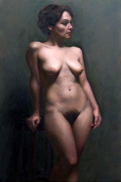 Gallery handjob mature incent