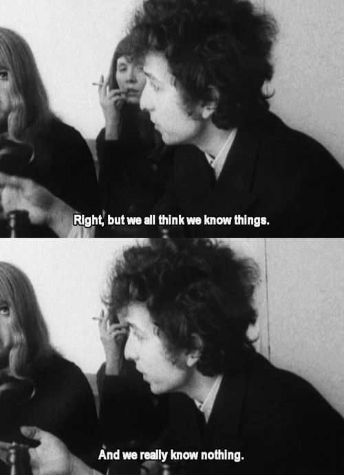 one of my favorite living people, <3 bob.