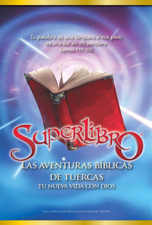 Super Libro Pdf Libros Cristiandos En Pdf Estudios Bíblicos Para Niños Descargar Libros Cristianos Enseñar A Los Niños