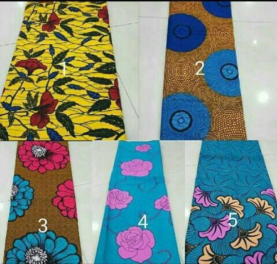 Prom dress/ African print wax,Ankara fabric,Ankara fashion,African fashion,African clothing,women's native,African women's clothing,Dashiki #ankaramode
