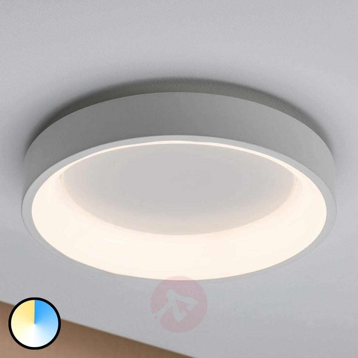 Plafon Nowoczesny Lampy Do Salonow Fryzjerskich Jakie Lampy Do Salonu I Jadalni Lampy Sufitowe Do Salonu Klasyczne Plafon Krysz Ceiling Lights Led Lamp