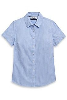 ITHACA SHORT SLEEVE SHIRT $34.50