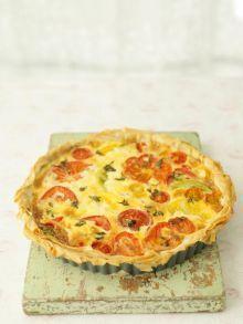 Apple Pepper Pot Cake | Fruit Recipes | Jamie Oliver ...