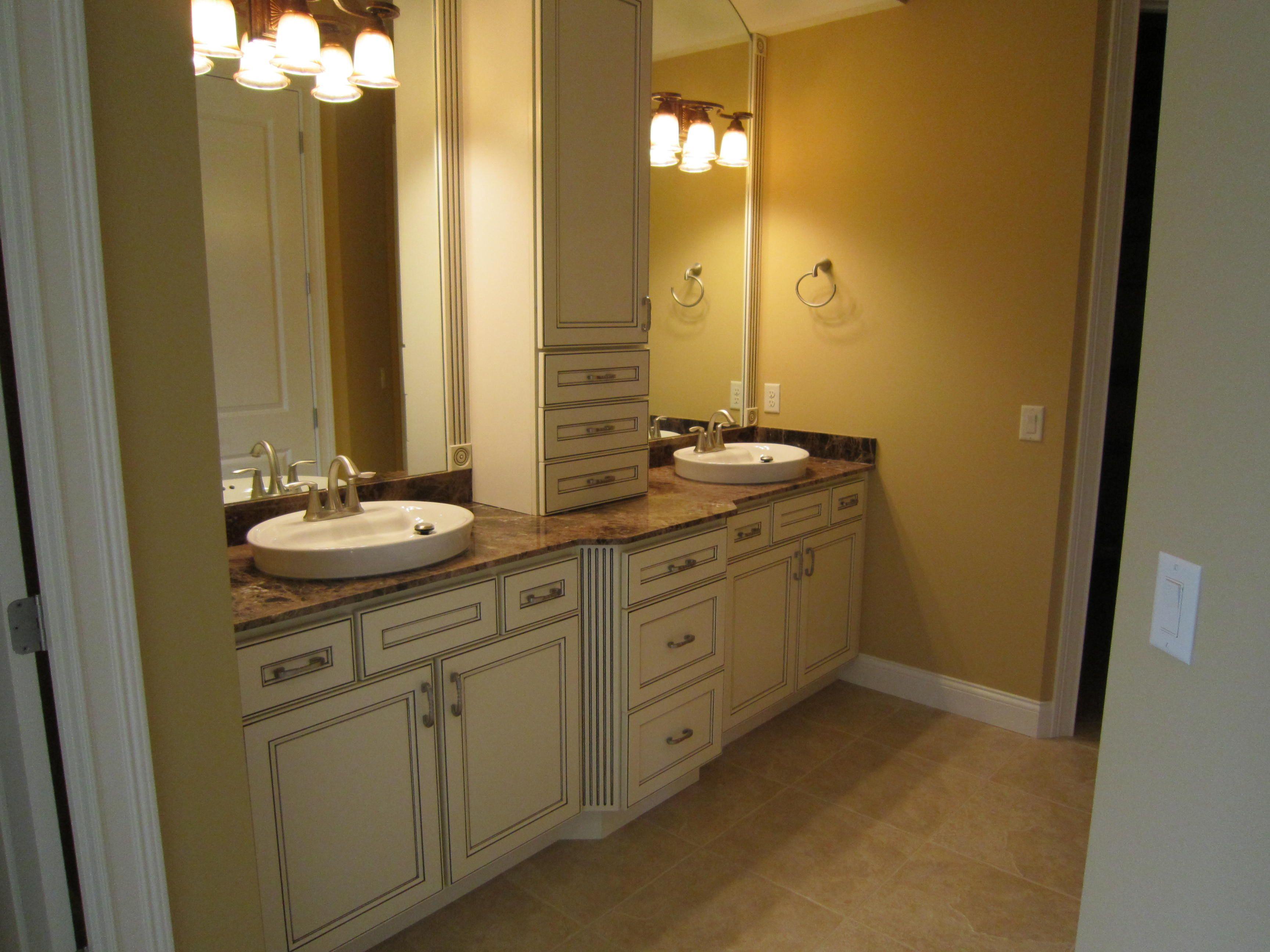 Custom home builder cincinnati luxury homes ranch for Ranch home builders ohio