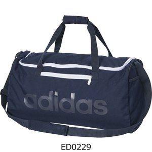 Photo of adidas アディダス ボストンバッグ メンズ/レディース リニア チームバッグ M 全2色 FSW93 ダッフルバッグ スポーツバッグ スクールバッグ :zetfsw93:zakka green – 通販 – Yahoo!ショッピング