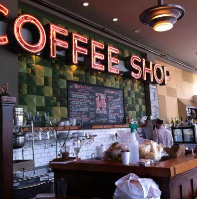 دراسة جدوى Coffee Shop باللغة الانجليزية دراسة جدوى جاهزة باللغة الانجليزية لمشروع كوفي شوب Opening A Coffee Shop Best Coffee Shop Coffee Shop Interior Design