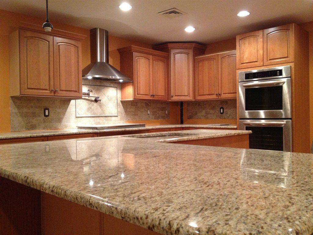 New Granite Marble Llc Passaic Nj 07055 Angies List Kitchen Lighting Kitchen Lighting Design Kitchen