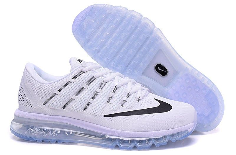 available quality huge inventory New Nike Air Max 90 Excellerate 807237-100 Men's Running Shoes ...