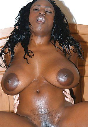 big booty blacks myvidster big black dick