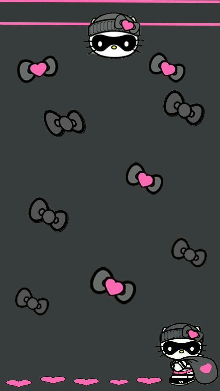 Good Wallpaper Hello Kitty Gray - 716c59f627129e77156e156a56801c76  Perfect Image Reference_852915.jpg