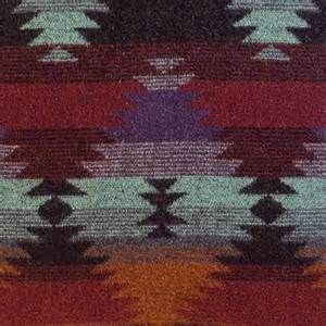 southwest Indian textiles - Bing Images