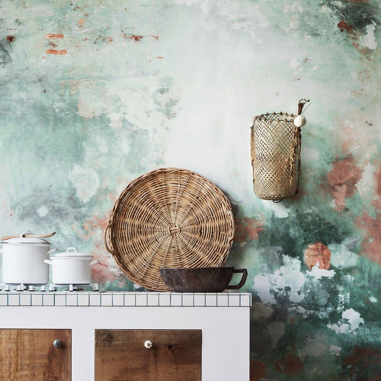 T geformte kücheninsel-designs mit sitzgelegenheiten oh la la tapete  petrol  feathr  home in   pinterest  home