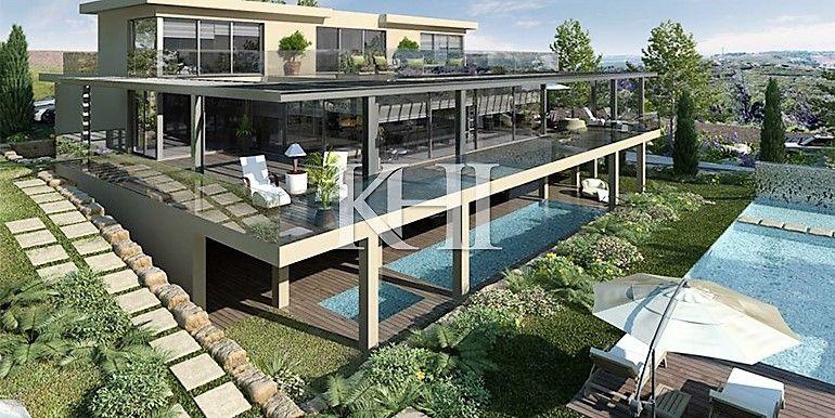 Vendas Mansão de 812 m2, Cascais, Portugal 50445465