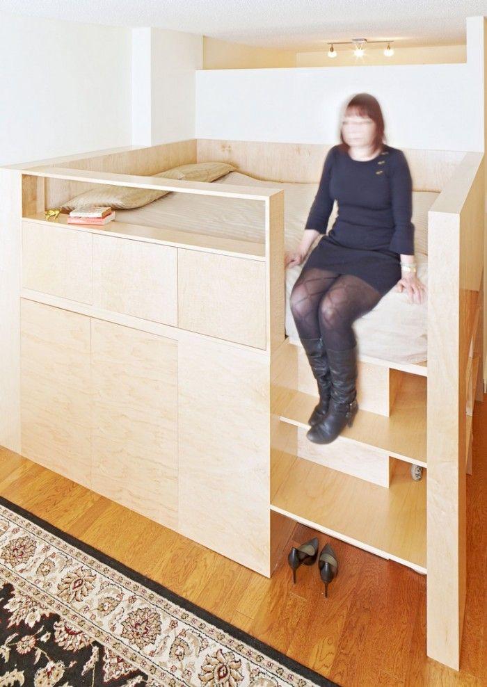 loft-bedroom-ideas-for-teenage-girls-mezznine-two-level-cabin-bed-design.jpeg 700×988 pixels