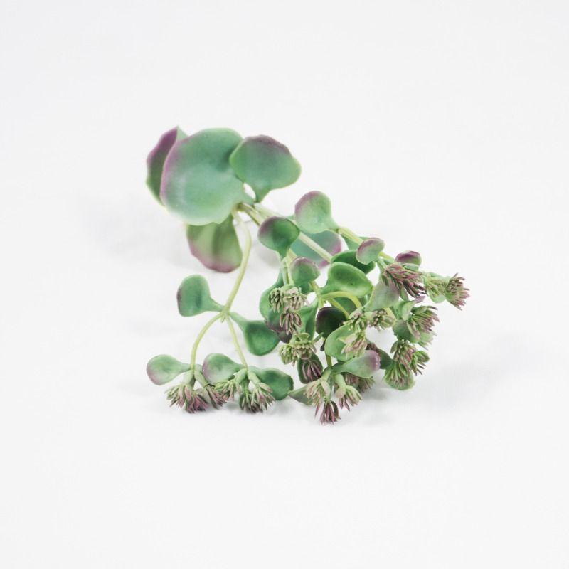 Succulent Artificial