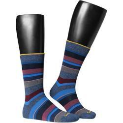 Photo of Gallo Socken Herren, Baumwolle, mehrfarbig Gallogallo