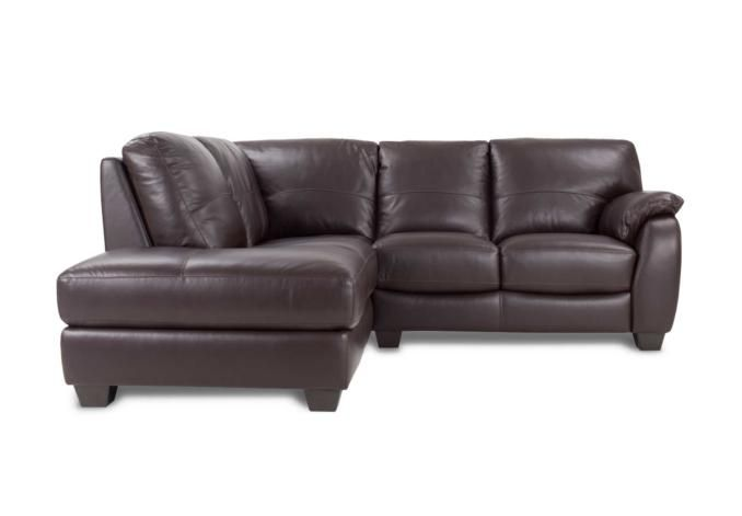Sofa Sets Corner Sofas Leather