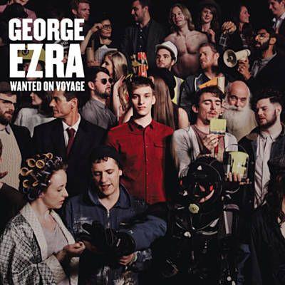 He Encontrado Budapest De George Ezra Con Shazam Escuchalo Http Www Shazam Com Discover Track 96202525 Concierto Corazon Musical Entradas Para Conciertos