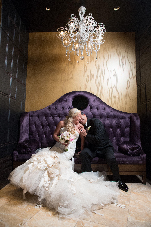 Pin On Cosmopolitan Las Vegas Wedding Suite