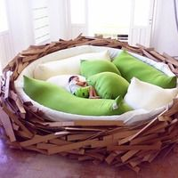 Rbc Bletchley Loft By Jodie Cooper Design Dreams Beds Weird