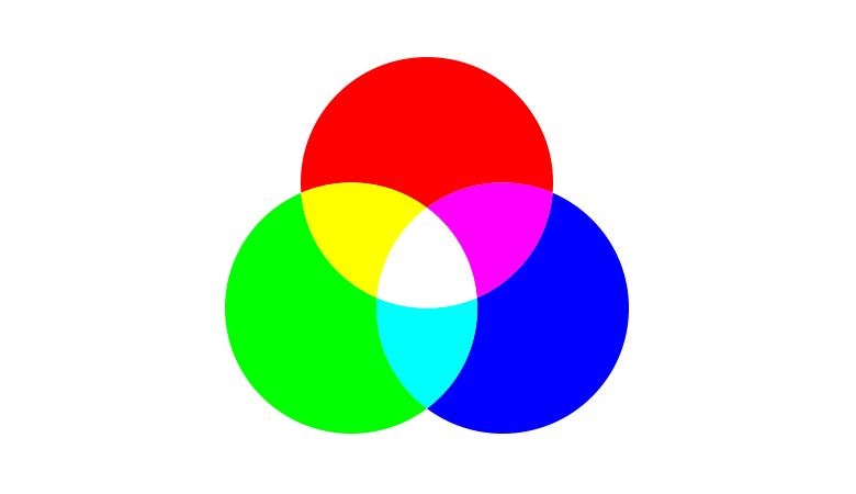 【前編】「色彩の芸術家」に近づくための配色理論(基礎知識&色彩心理) | WebNAUT