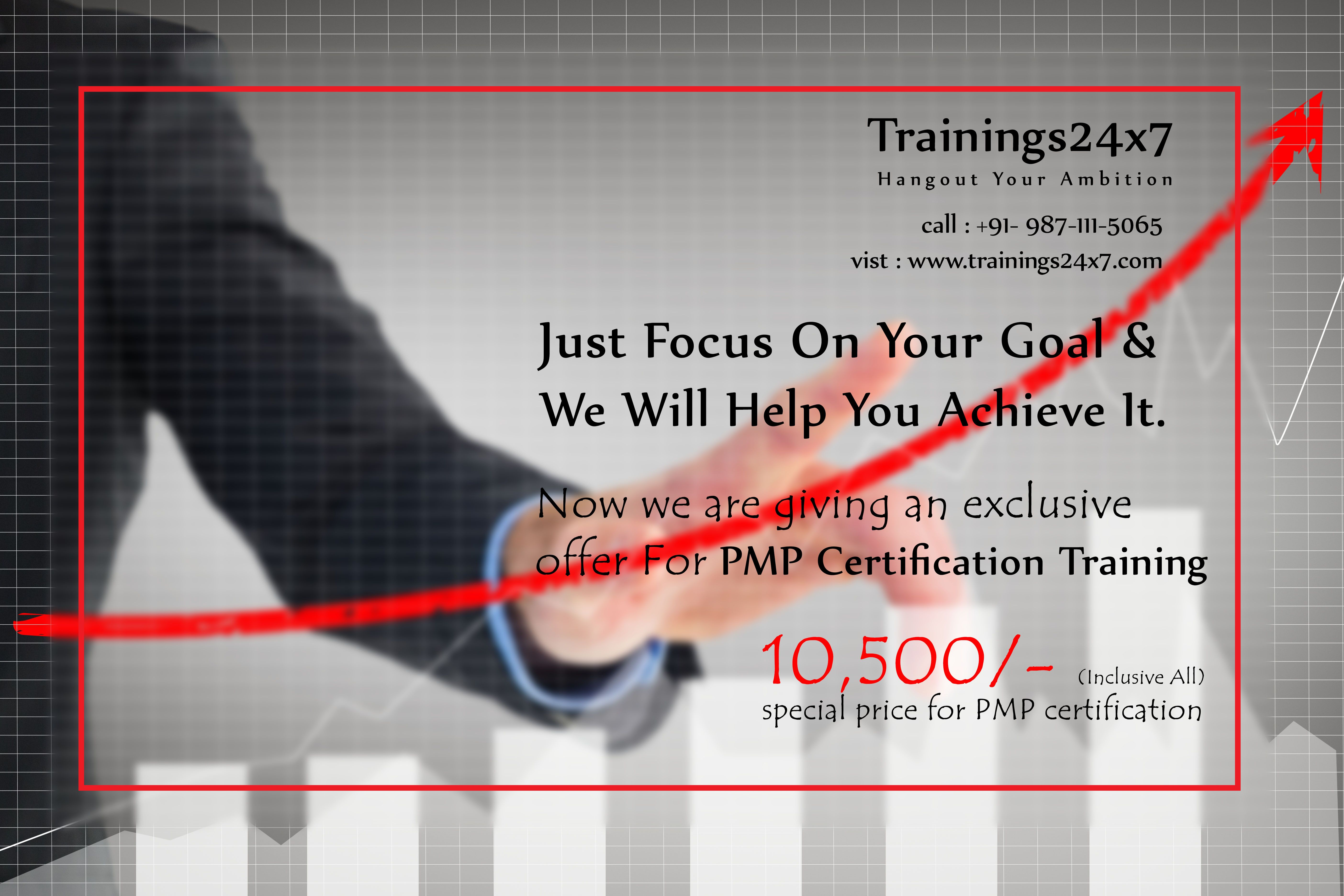 Pmp exam ready before change join our upcoming batch at project management pmp classroom training at 301 preet vihar new delhi offers 35 pdus certificate 6 simulations mobile apps pass guarantee 1betcityfo Images