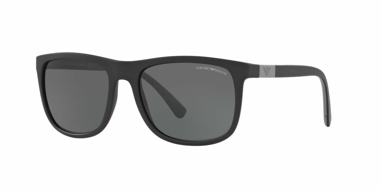Pin By Rathodopt On Luxottica Free Sunglasses Emporio Armani Sunglasses