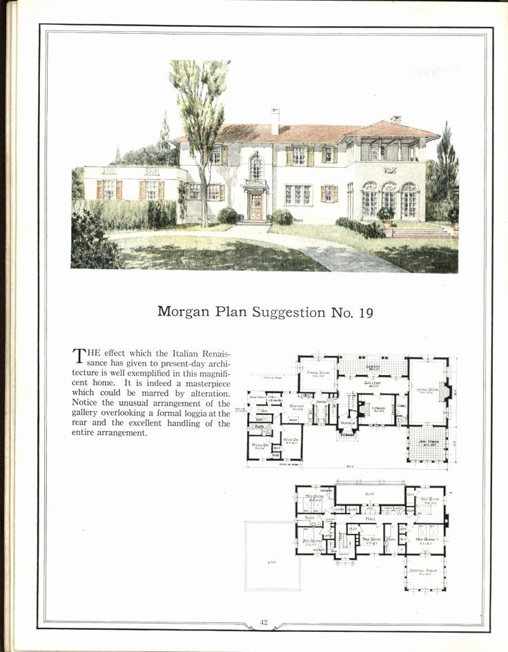 historic italianate house plans unique image result for
